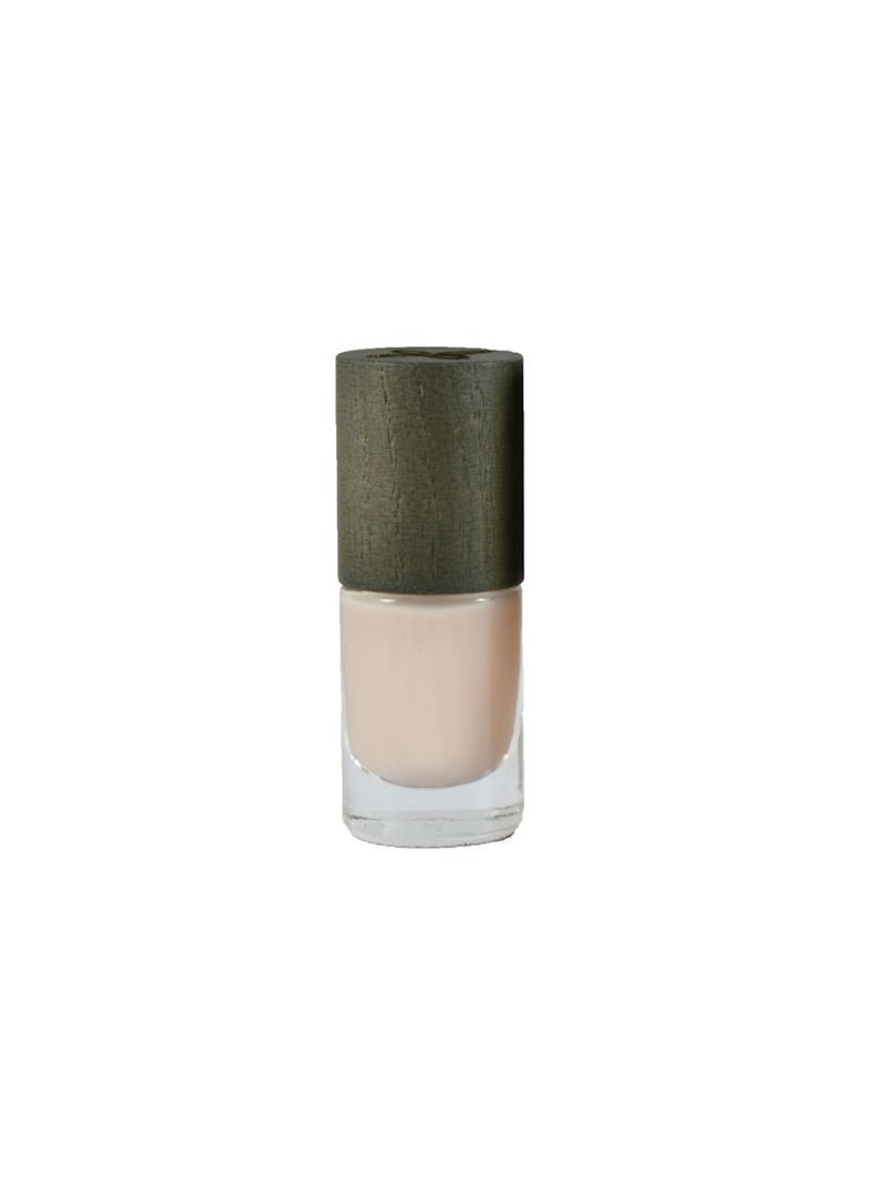 Vernis à ongles Rose blanche