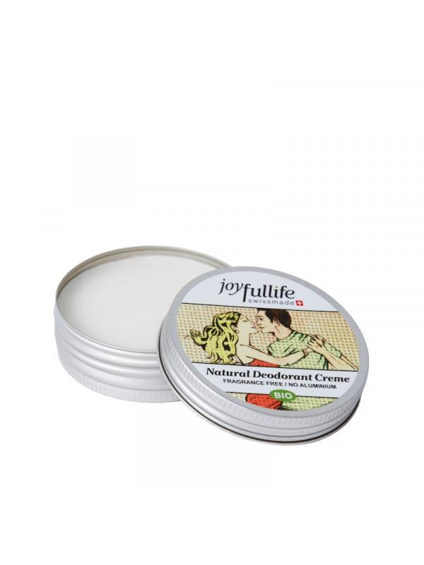 Déodorant naturel Joyfullife