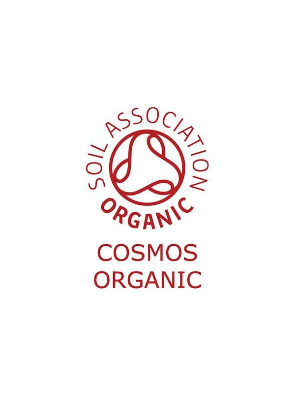 Goji Goddes Organic Beauty Balm