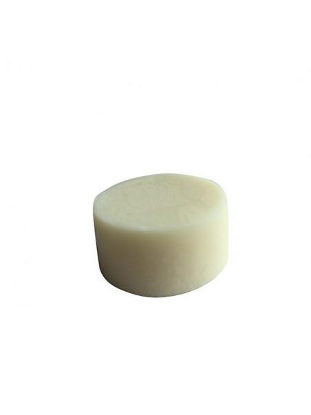 Elixir solide NYX Pachamamai