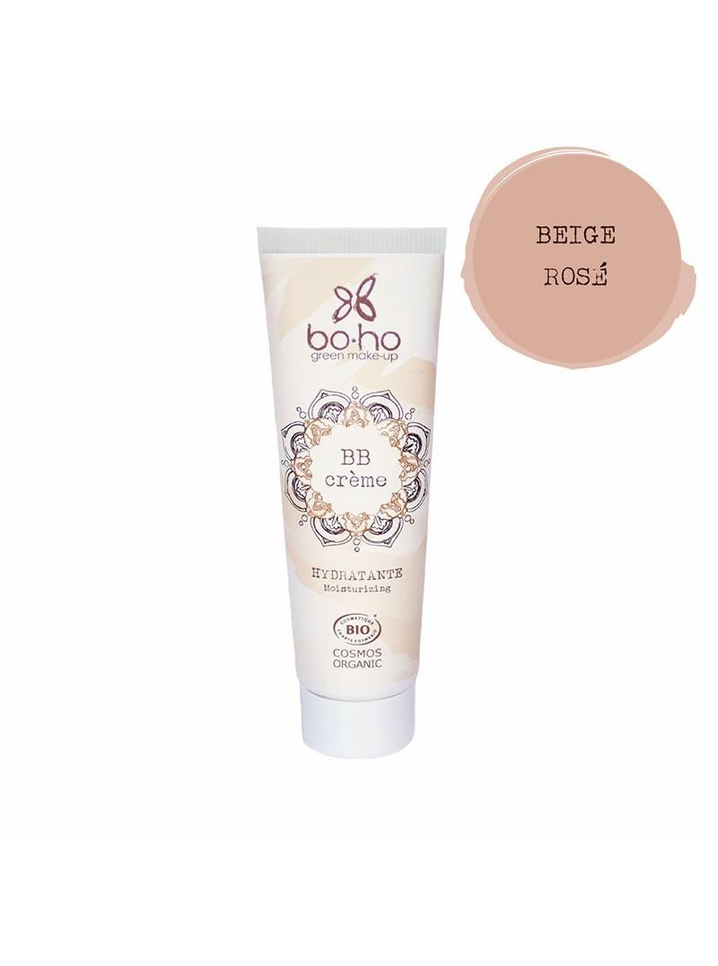 BB Crème BOHO beige rosé