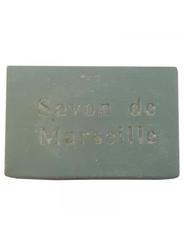 Savon de Marseille au Cèdre 100g