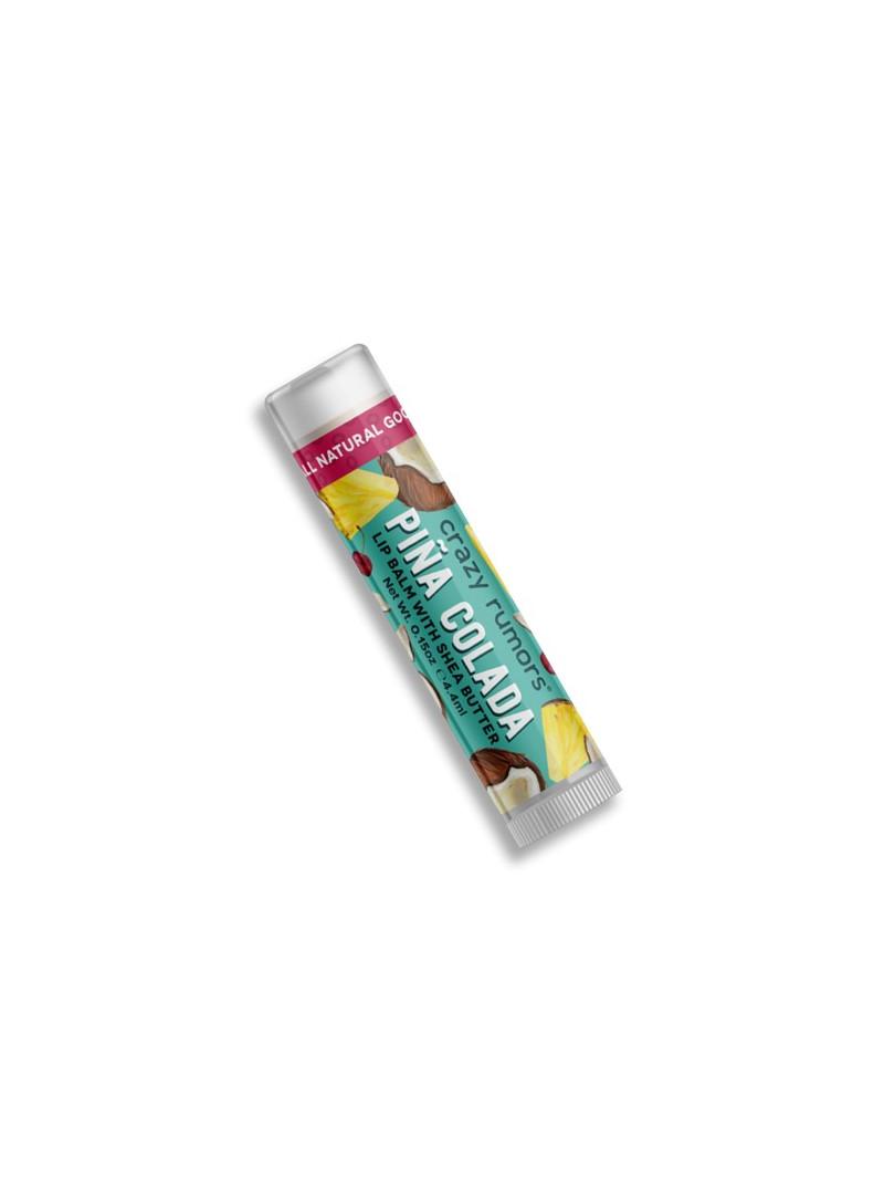 Stick lèvres Pina Colada