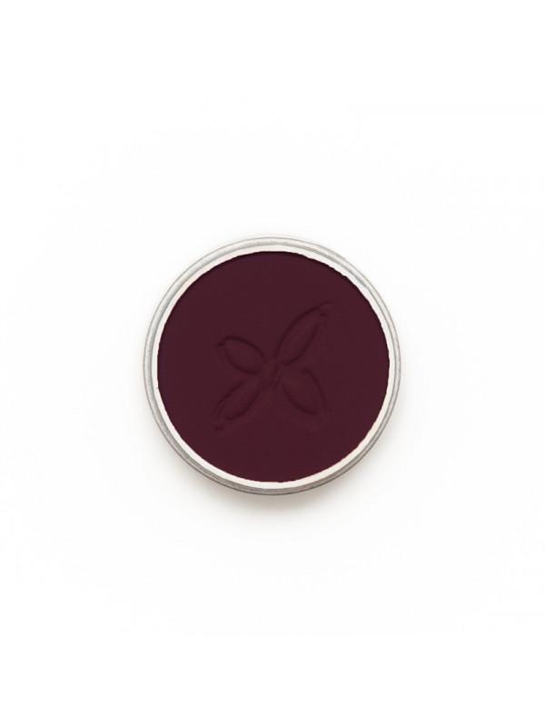 OAP Boho Burgundy mat