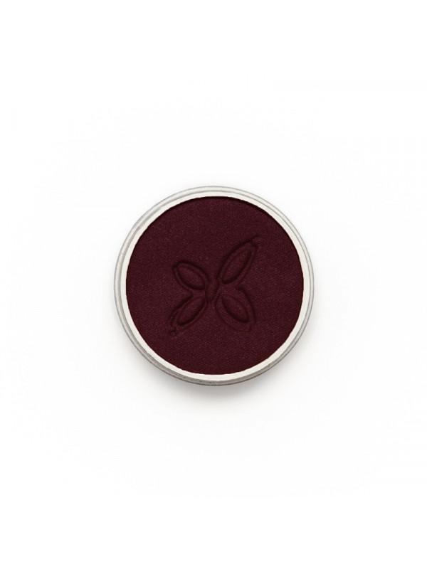 OAP Boho Bordeaux irisé
