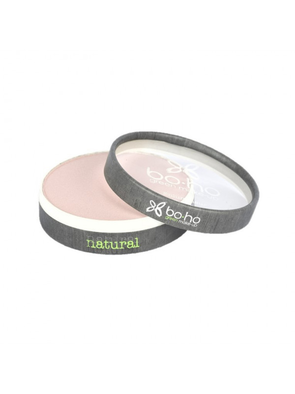 Highlighter Sring Glow rosé