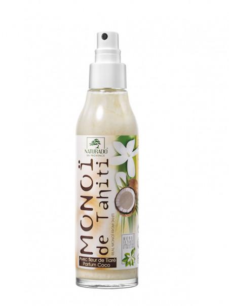 Monoi parfum Coco 150ml