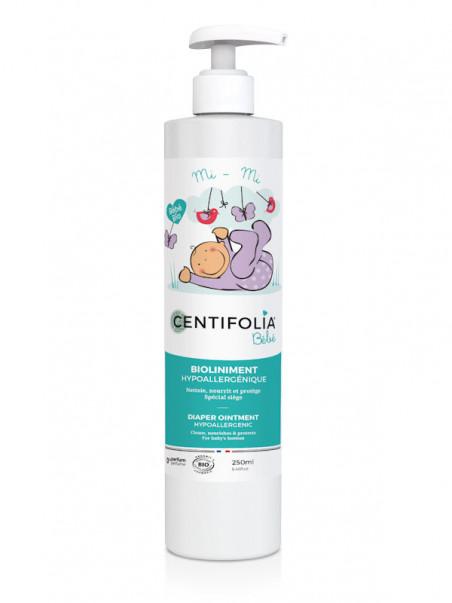 Bioliniment Centifolia 250ml