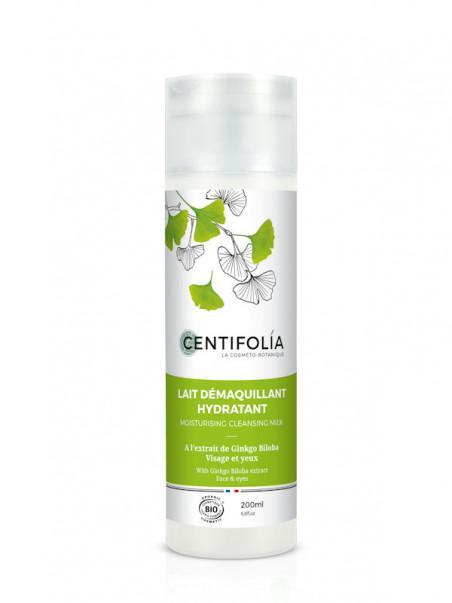 Bellis (pâquerette) bio Centifolia 100 ml