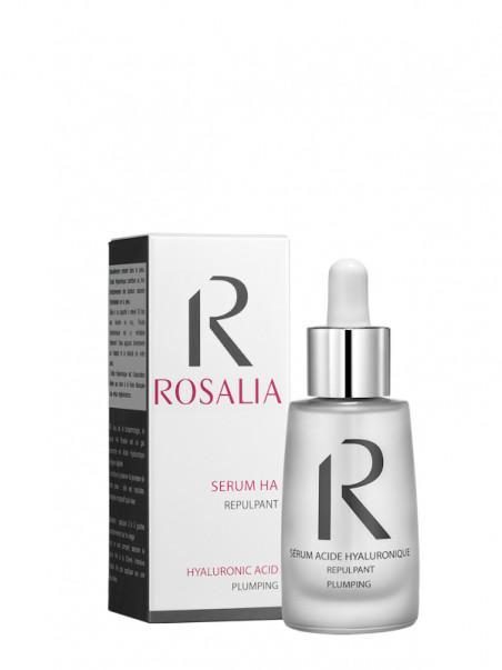 Serum HA Rosalia 30 ml