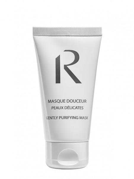 Masque Crème Rosalia tube 50 ml