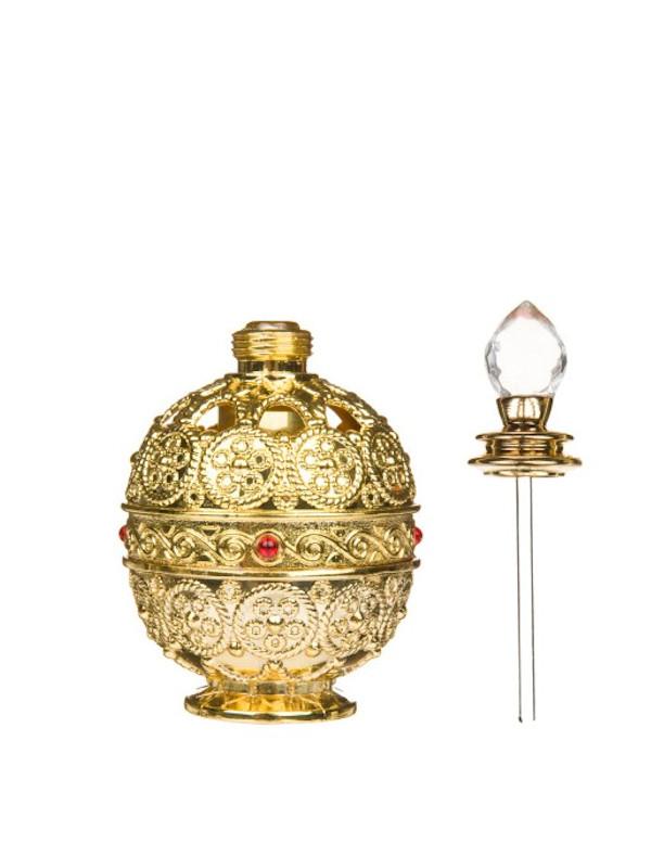Parfum Jasmin Imperial