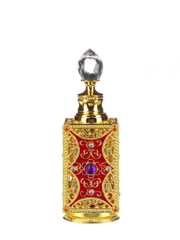 Parfum Alepia