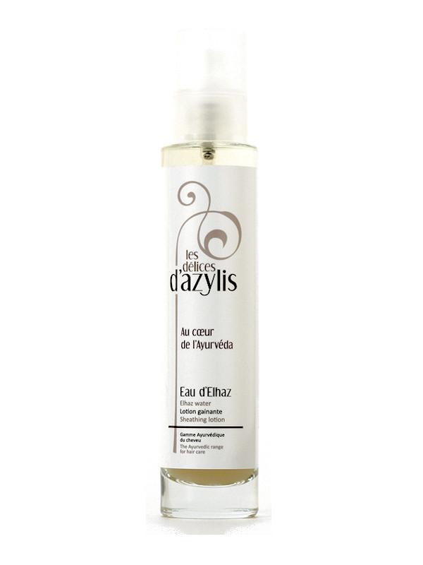 Eau d'Elhaz 50 ml Les Délices d'Azylis