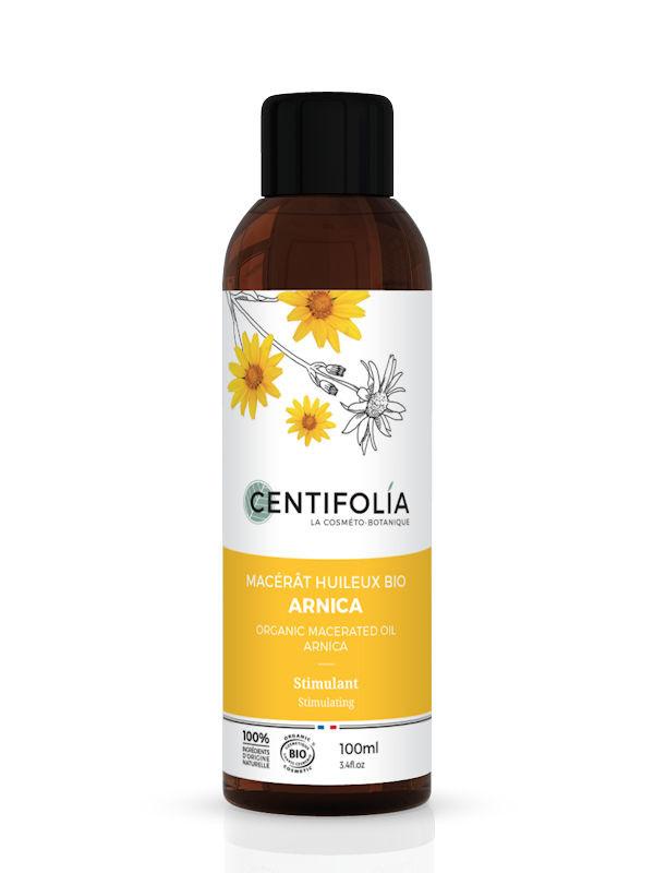 Arnica 100 ml