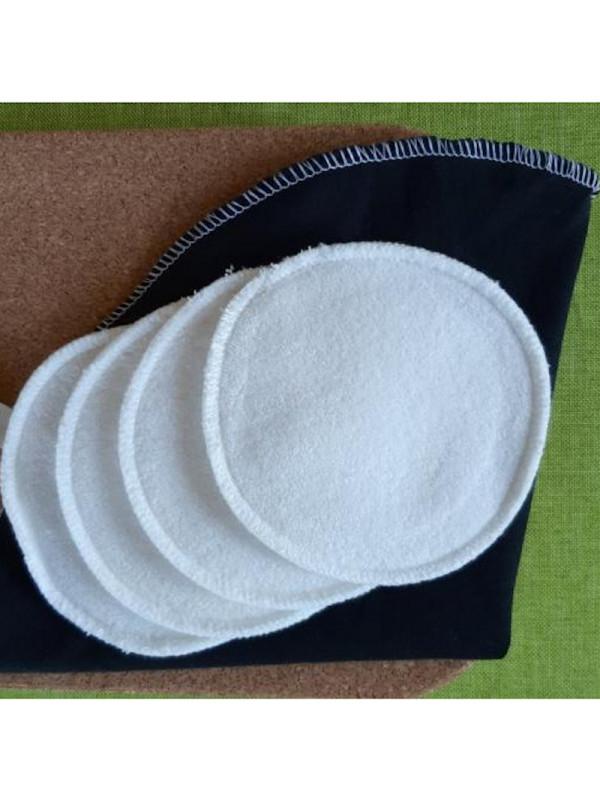 Wrap Mami coton