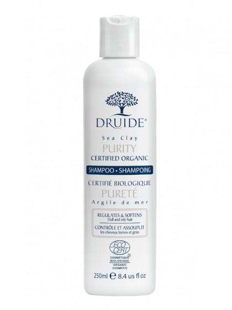 Shampoing Pureté Druide