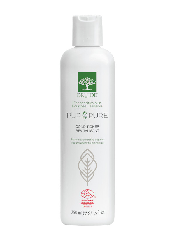 Revitalisant Conditioner Pur Pure Druide