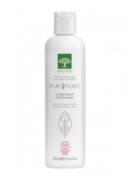 Revitalisant Conditioner Pur Pure Druide