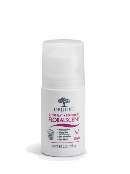 Deodorant Floralescent Druide
