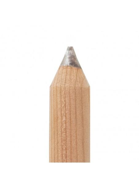 Crayon jumbo taupe Boho