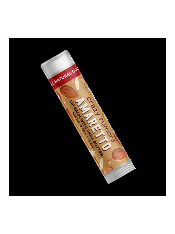Stick lèvres Amaretto
