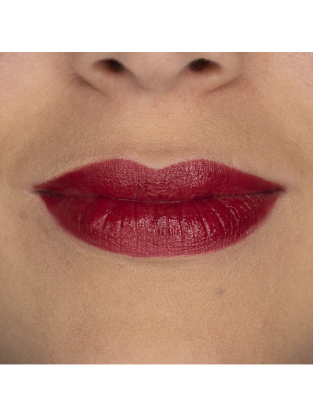 Rendu Jumbo Lèvres Boho