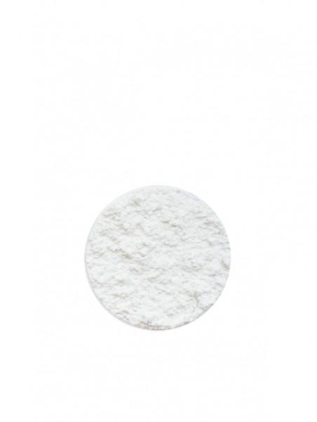 Poudre translucide blanche Boho
