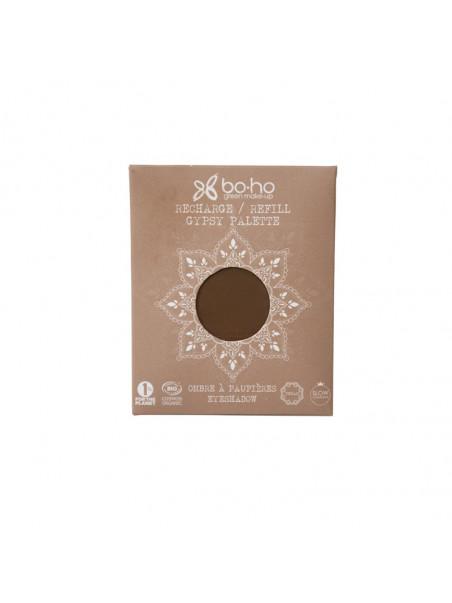 Kit Eco Belle Nomade biface coton bio
