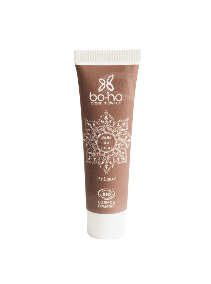 Base de teint PRIMER Boho tube 30 ml