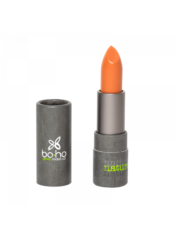 Correcteur ORANGE SANGUINE