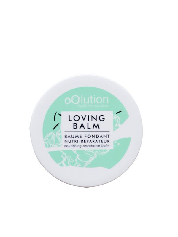 Loving Balm 30 ml