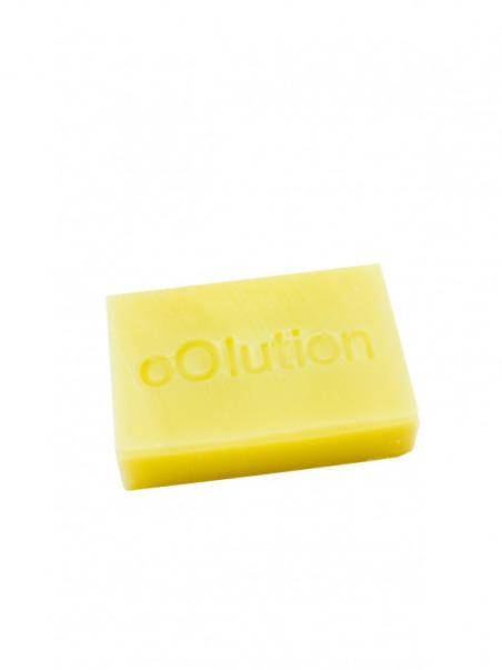 Savon Soaprise sans parfum Oolution 100 g