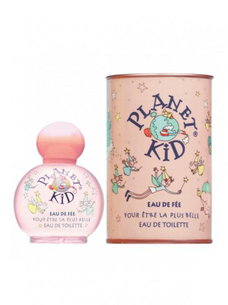Monoï véritable parfum coco