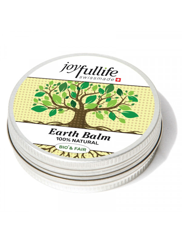 Earth Balm Joyfullife