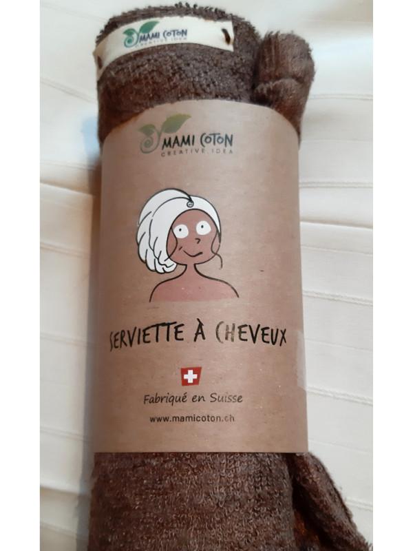 copy of Serviette pour les...