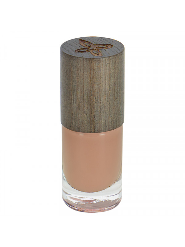 Vernis à ongles LIGHT BROWN