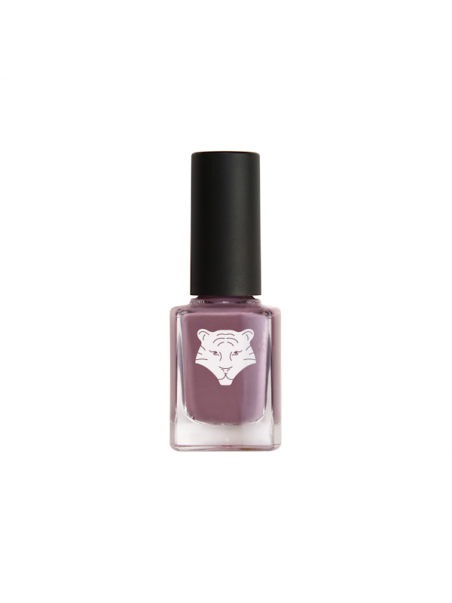 Vernis à ongles taupe 11 ml