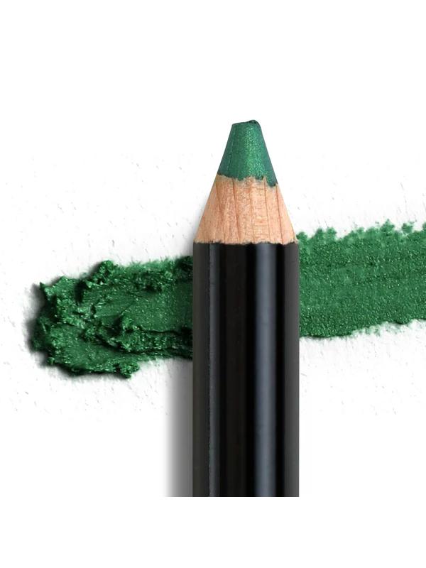 Crayon 305 Vert