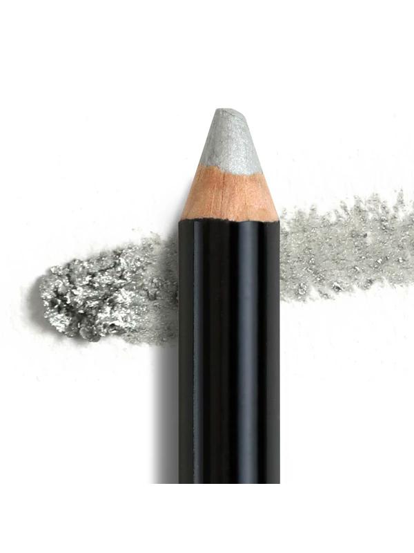 Crayon 301 Gris Argent