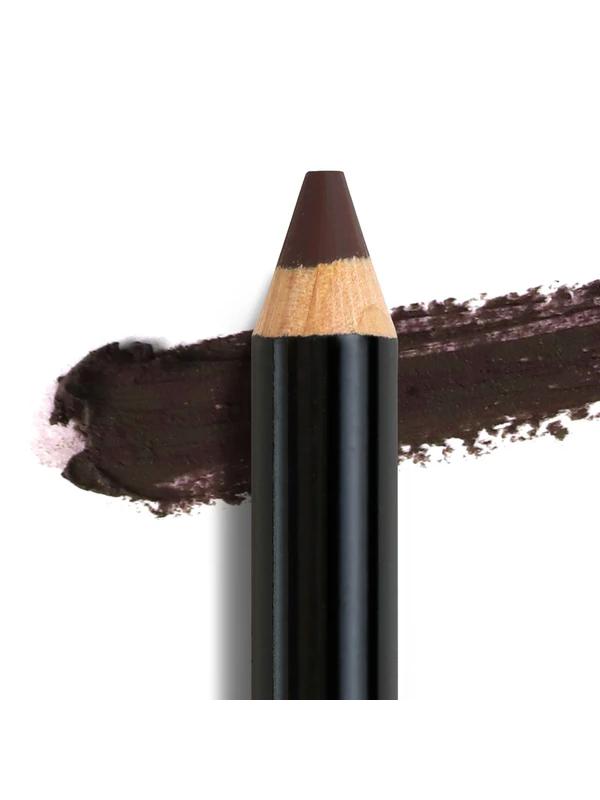 Crayon 303 Brun Foncé