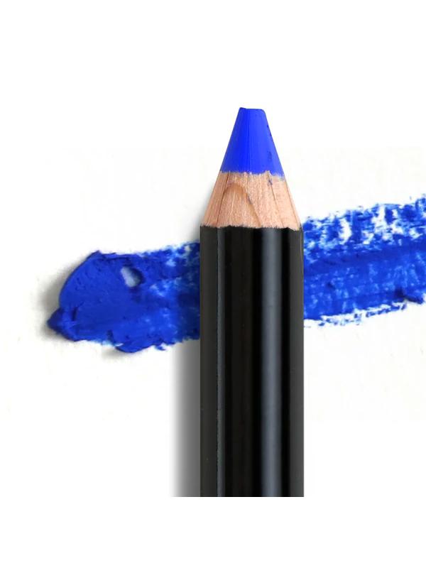 Crayon 306 Bleu