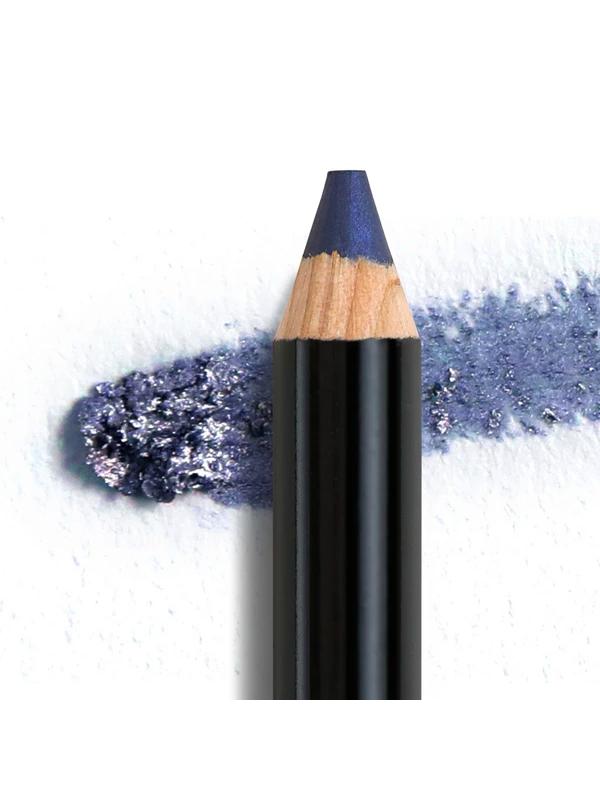 Crayon 307 Bleu nuit