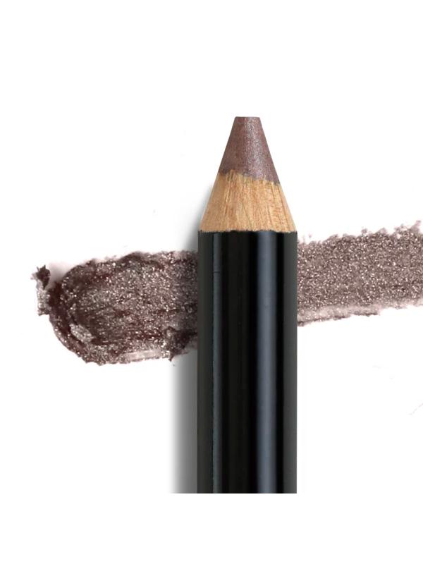 Crayon 309 Taupe