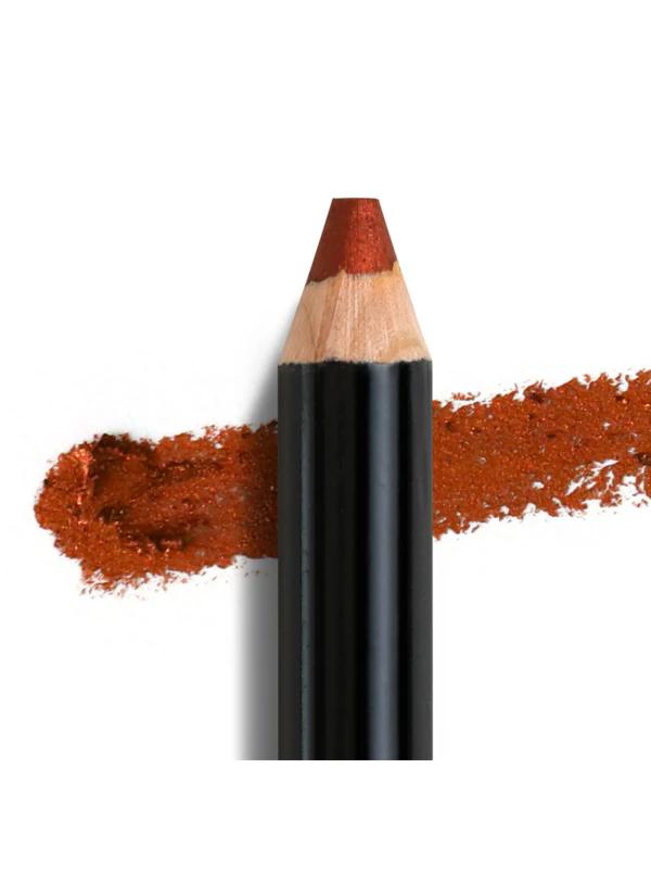 Crayon 310 Cuivre
