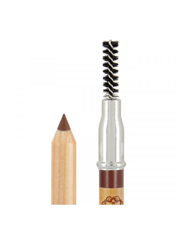 Crayon à sourcils Auburn Boho