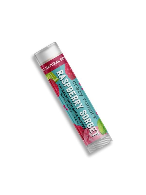 Stick lèvres Sorbet framboise