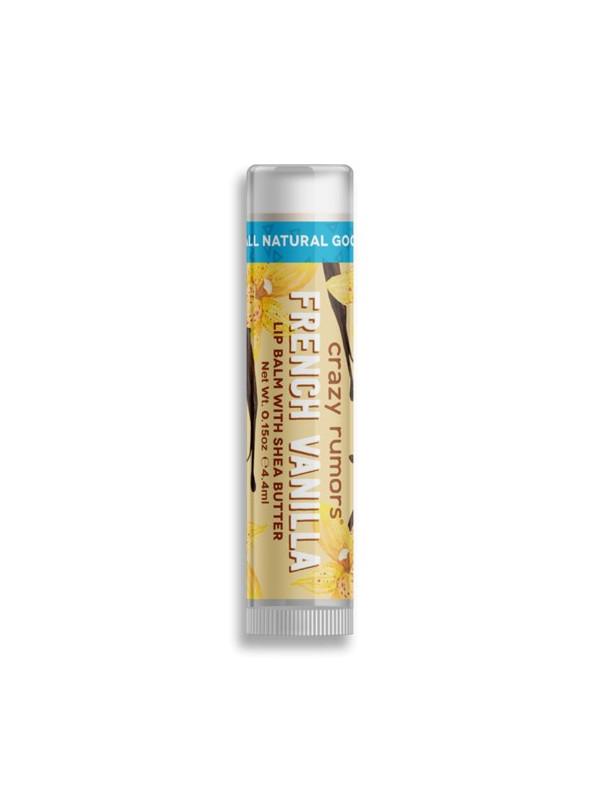 Stick lèvres franchement Vanille