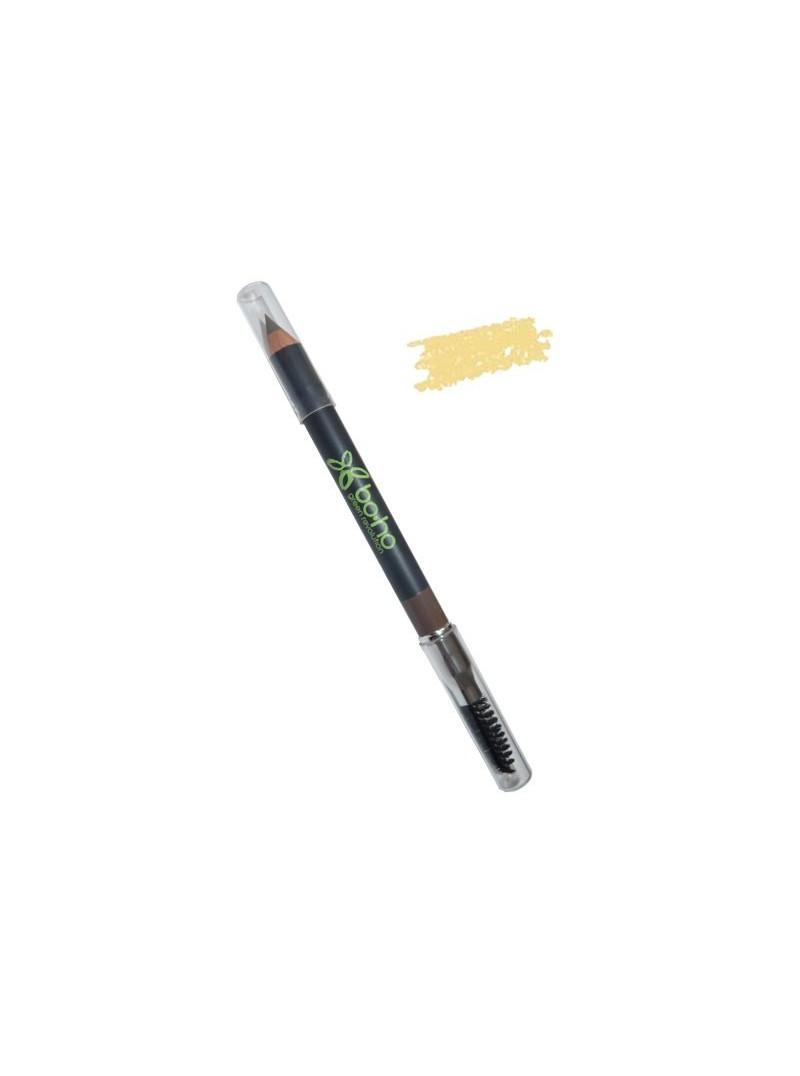 Crayon à sourcils Boho blond