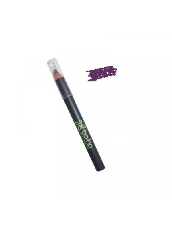 Crayon yeux & lèvres OPALINE